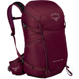 Osprey SKIMMER 28 W - Outdoor backpack