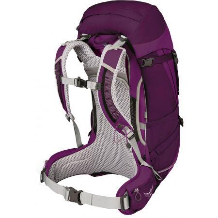 Hiking backpack - Osprey SIRRUS 36 II W S/M - 2