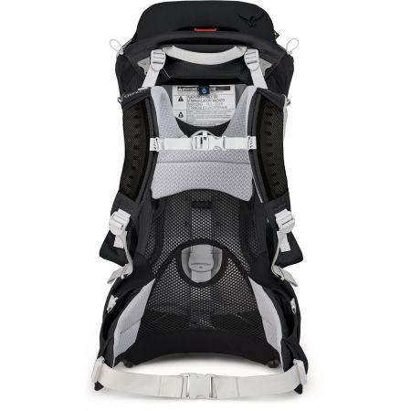 Раница за пренасяне на дете - Osprey POCO - 4