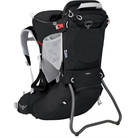 Osprey POCO - Child carrier