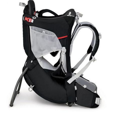 Раница за пренасяне на дете - Osprey POCO - 5