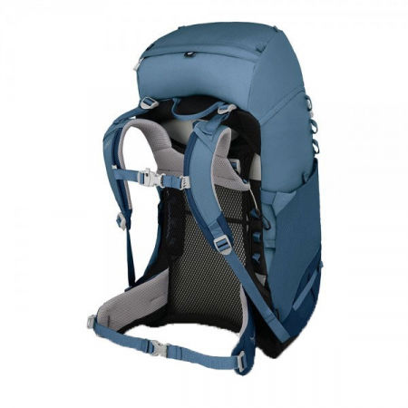 Outdoor backpack - Osprey ACE 38 - 2