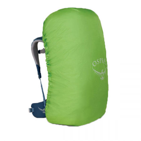 Outdoor backpack - Osprey ACE 38 - 3