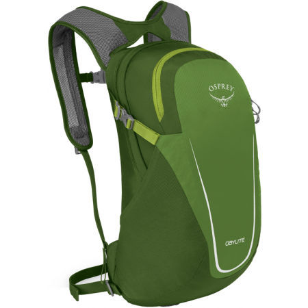 City backpack - Osprey DAYLITE - 1