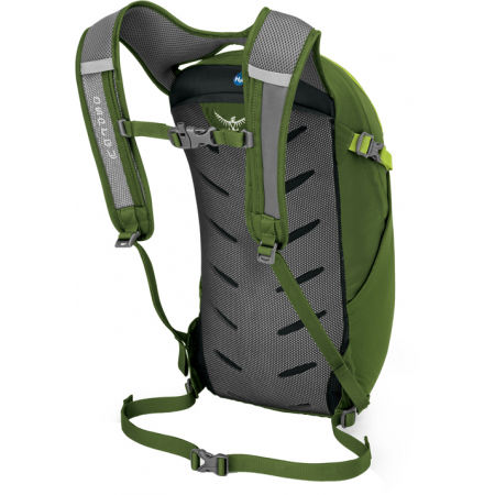 City backpack - Osprey DAYLITE - 2