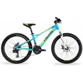 Head LEON 24 - Detský bicykel