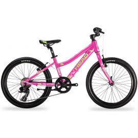 Head MORELIA 20 - Detský bicykel