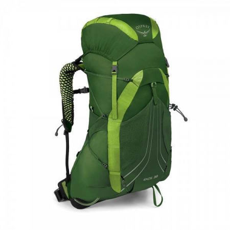 Osprey EXOS 38 L - Outdoor backpack