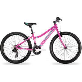 Head MORELIA 24 - Detský bicykel