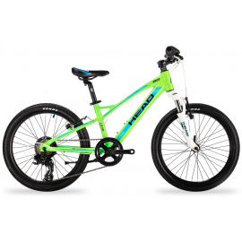 Head LEON 20 - Detský bicykel