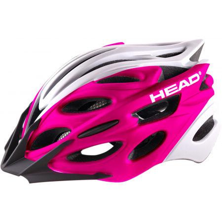 Cycling helmet MTB - Head MTB W07