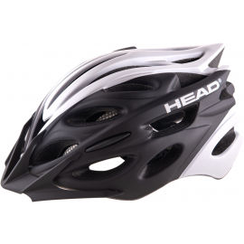 Head MTB W07 - Cycling helmet MTB