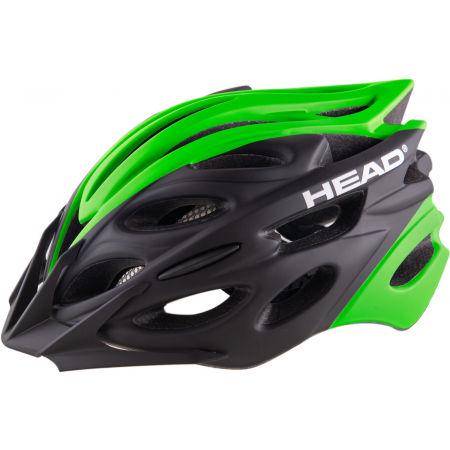 Cyklistická helma MTB - Head MTB W07