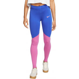 Nike NSW LGGNG CB W - Colanți damă