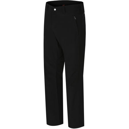 Hannah METTY - Men's softshell pants