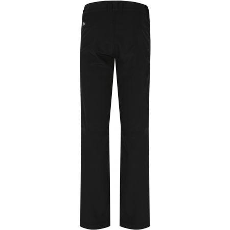 Pánske softshellové nohavice - Hannah METTY - 2