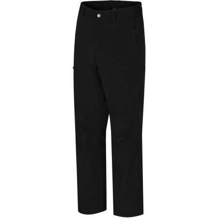 Hannah BREX - Men's softshell pants