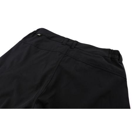 Pánske softshellové nohavice - Hannah BREX - 4