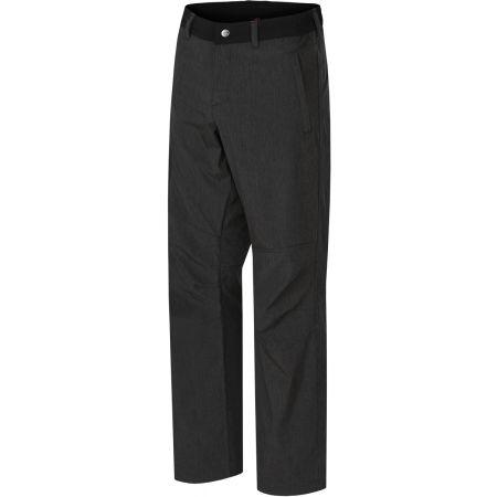 Hannah BREX - Pánske softshellové nohavice