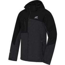 Hannah ARCHIE - Men's softshell jacket