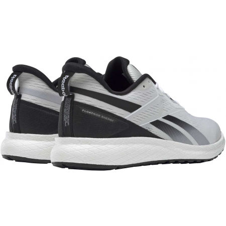Pánská běžecká obuv - Reebok FOREVER FLOATRIDE ENERGY 2 - 6