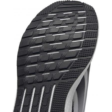 Pánská běžecká obuv - Reebok FOREVER FLOATRIDE ENERGY 2 - 7