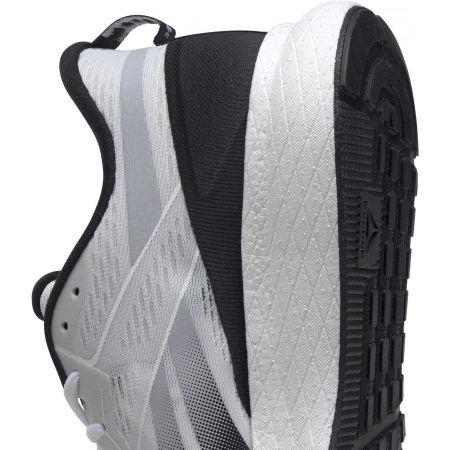 Pánská běžecká obuv - Reebok FOREVER FLOATRIDE ENERGY 2 - 8