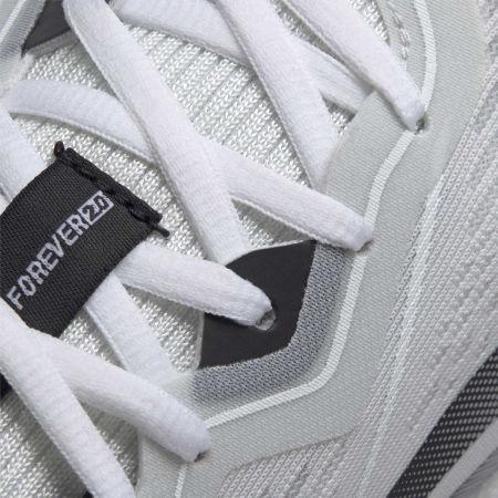 Pánska bežecká obuv - Reebok FOREVER FLOATRIDE ENERGY 2 - 9