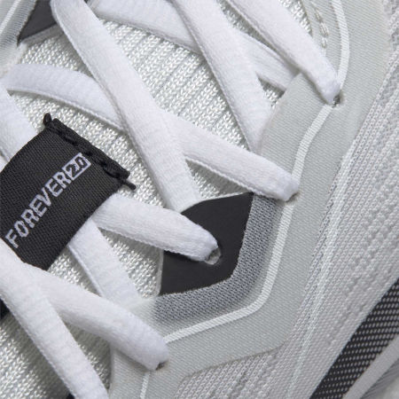 Pánská běžecká obuv - Reebok FOREVER FLOATRIDE ENERGY 2 - 9