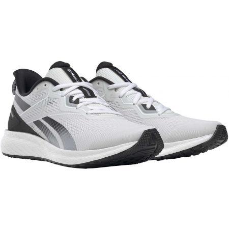 Pánska bežecká obuv - Reebok FOREVER FLOATRIDE ENERGY 2 - 3
