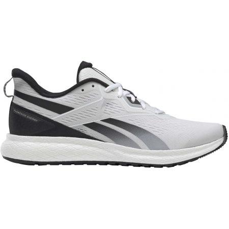 Reebok FOREVER FLOATRIDE ENERGY 2 - Pánska bežecká obuv