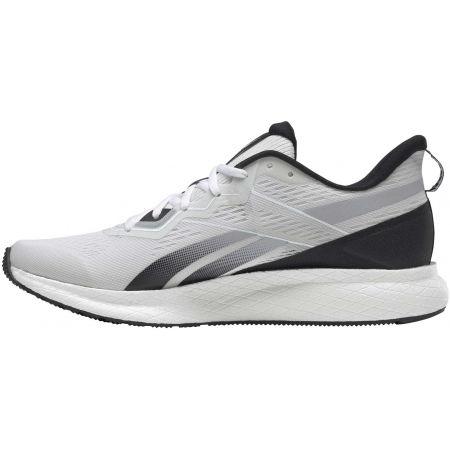 Pánska bežecká obuv - Reebok FOREVER FLOATRIDE ENERGY 2 - 2
