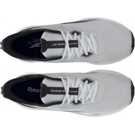 Pánská běžecká obuv - Reebok FOREVER FLOATRIDE ENERGY 2 - 4