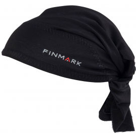 Finmark FS-020 - Functional triangular scarf