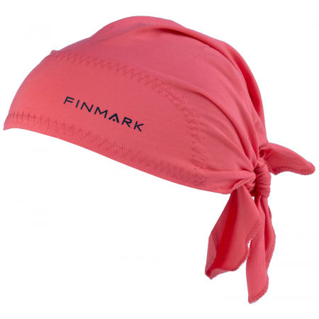 Finmark FS-018 - Funkčná trojcípa šatka