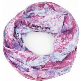 Finmark FS-013 - Multifunkční šátek