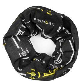 Finmark FS-009 - Мултифункционална кърпа