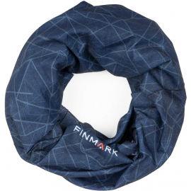 Finmark FS-008 - Multifunkční šátek