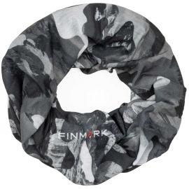 Finmark FS-007 - Multifunkční šátek