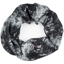 Finmark FS-002 - Мултифункционален шал