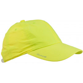 Finmark FNKC973 - Kids' baseball cap