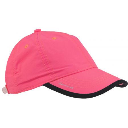 Детска баскетболна  шапка - Finmark FNKC972