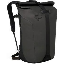 Osprey TRANSPORTER ROLL - Městský batoh