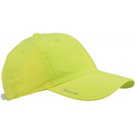 Finmark FNKC970 - Summer baseball cap