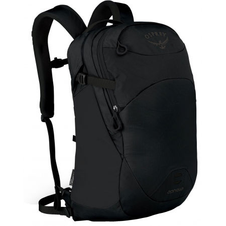 Osprey APHELIA - City backpack