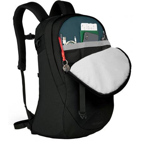 Plecak miejski - Osprey APHELIA - 3