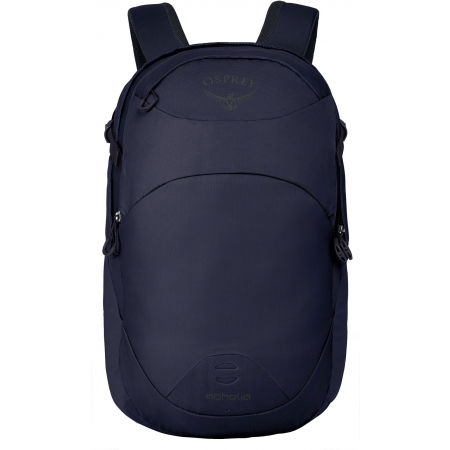Městský batoh - Osprey APHELIA - 3