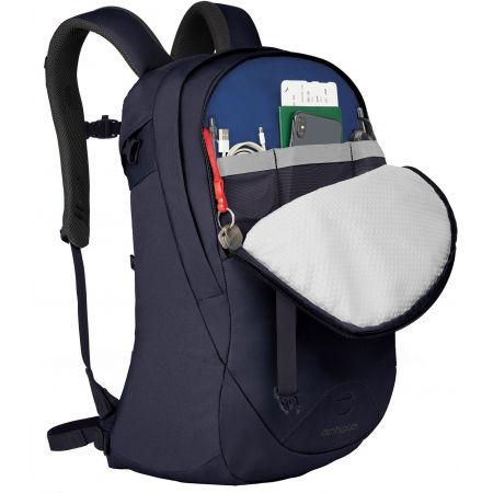 Městský batoh - Osprey APHELIA - 5