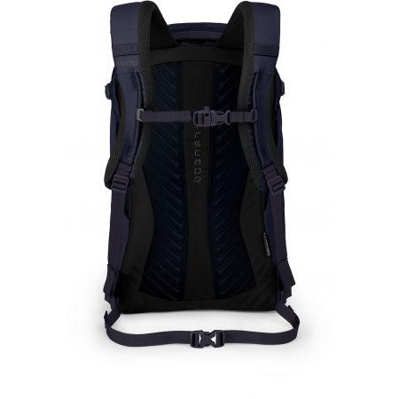 Městský batoh - Osprey APHELIA - 4