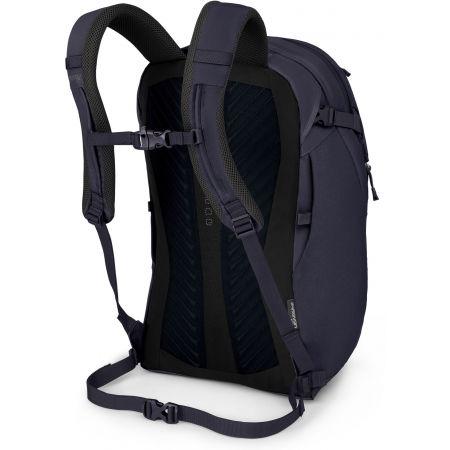 Městský batoh - Osprey APHELIA - 2